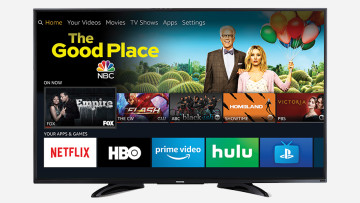 1527696502_toshiba_4k_smart_tv