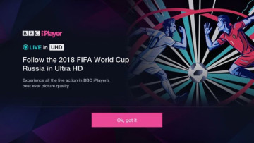 1527769348_iplayer_world_cup_4k