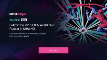1527769348_iplayer_world_cup_4k
