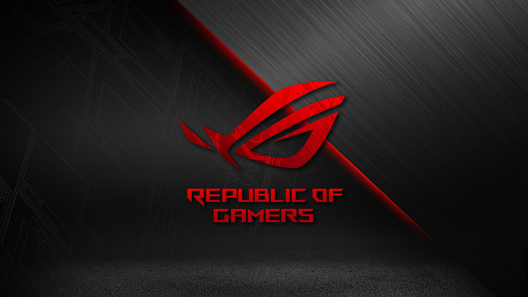 After Signaling Its Intent To Build A Gaming Smartphone Of Own Asus Now Seems Be Gearing Up Launch Mobile Device Specifically Built For Gamers