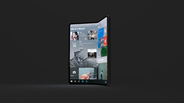 1527968616_surface_phone_concept_img5
