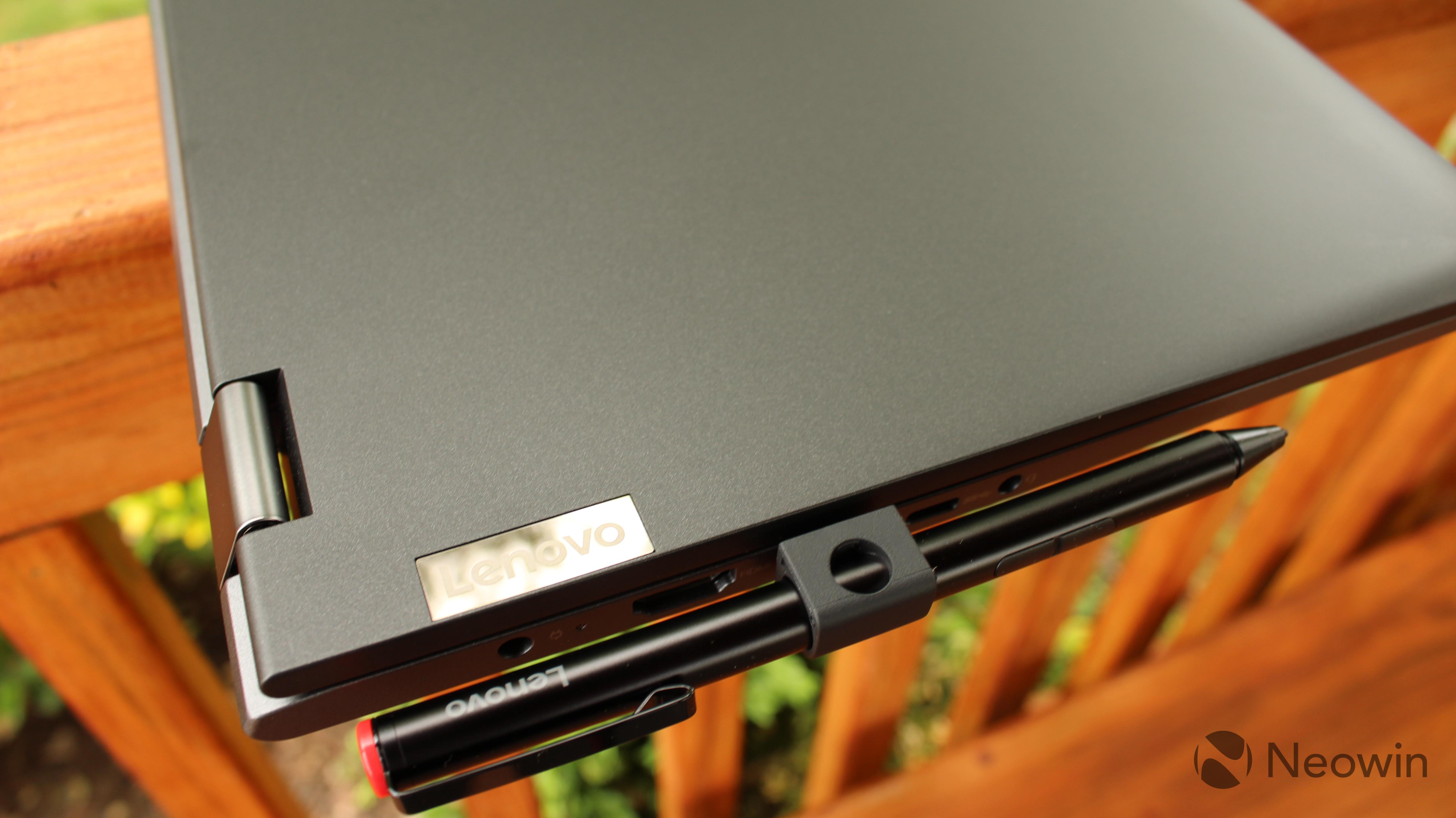 Lenovo Fingerprint Reader Not Working Windows 10
