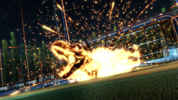 1528129611_rl_jw_dlc_press-screens_rex_goal
