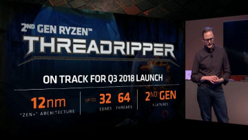 1528258321_amd_threadripper_32_core