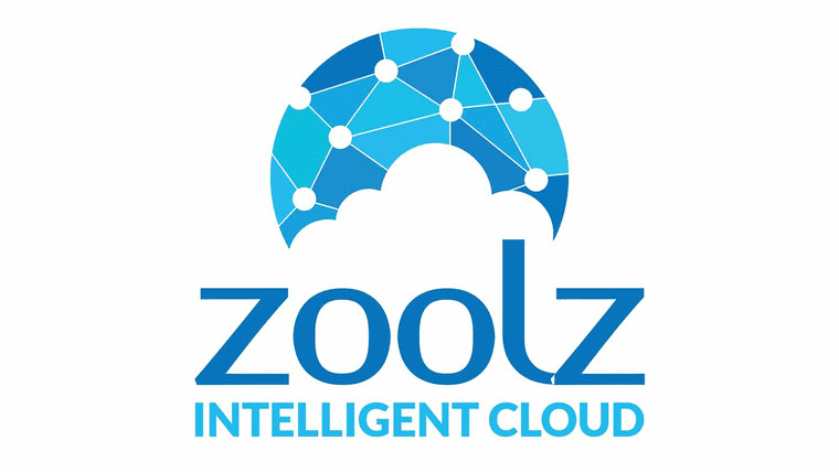 ... A Lifetime Of 1TB Instant Vault And 1TB Of Cold Storage At Zoolz Cloud  Storage. Dump The Hard Drives, Lock In A Smarter, Reliable Storage Solution  With ...