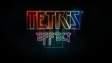 1528302690_tetris_effect