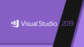1528306596_visualstudio2019