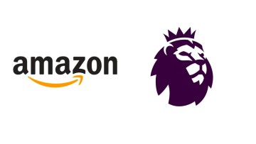 1528401160_amazon_premier_league_logos