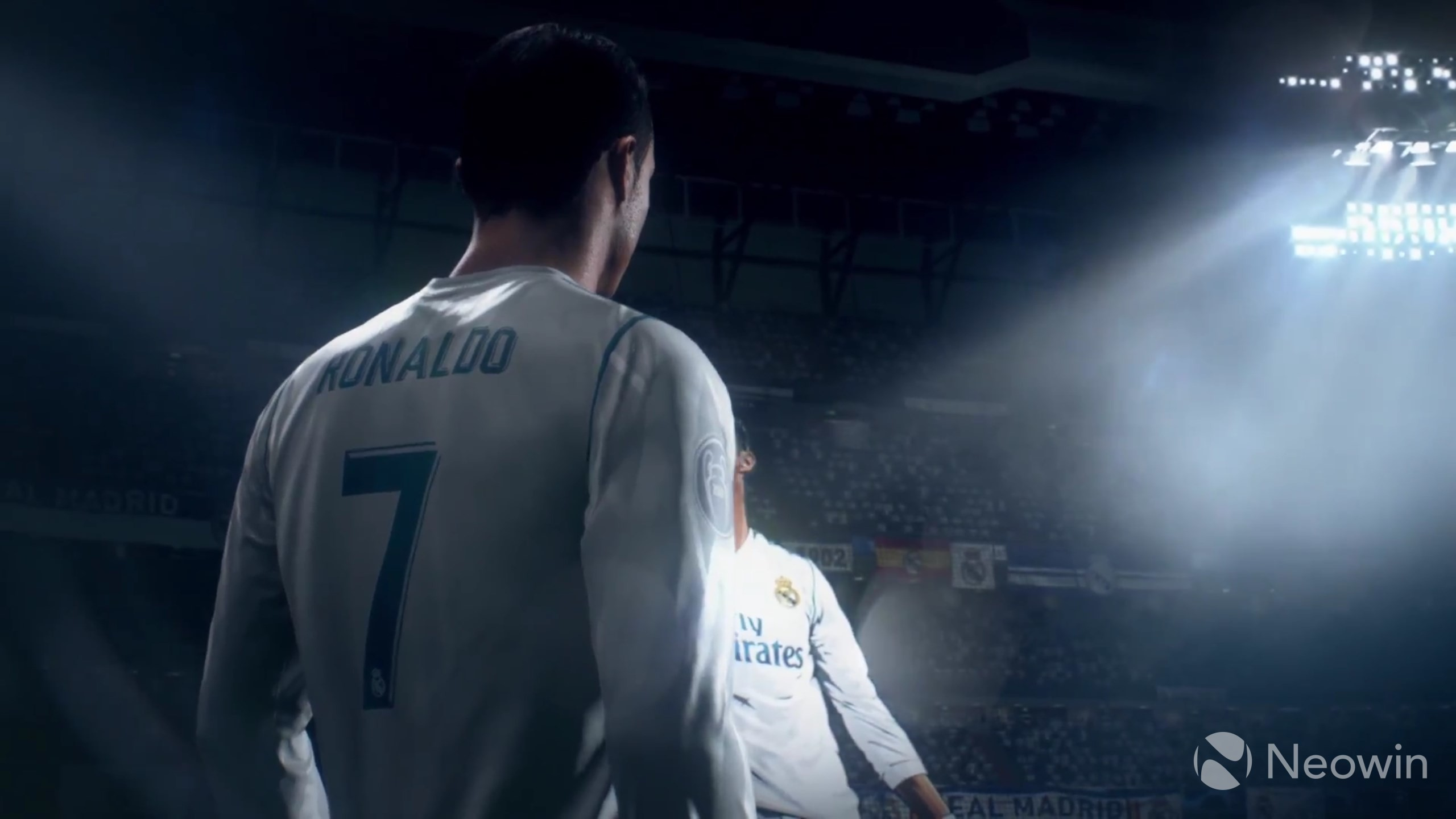 FIFA 19 demo is now available to download on Xbox One, PlayStation 4