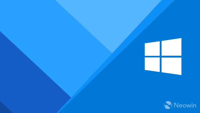 Microsoft releases MSIX Packaging Tool into Preview via the