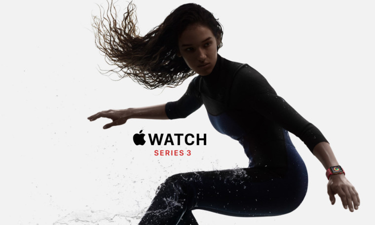 Apple May Adopt Solid State Buttons for Future Version of Apple Watch