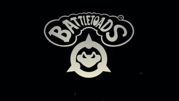 1528678303_battletoads_2019