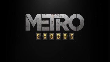1528679245_metro_exodus_title