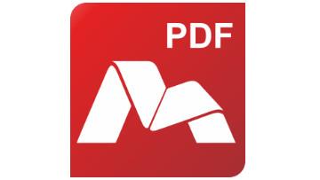 1528715324_master_pdf_editor