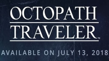 1528742225_octopath_traveler_logo