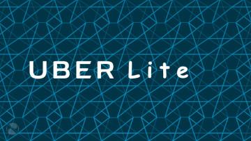 1528808696_1475325726_uber-logo
