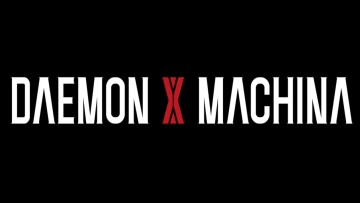 1528821785_daemon_x_machina
