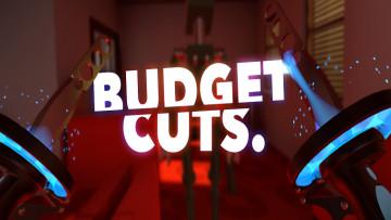 1529001239_budget_cuts