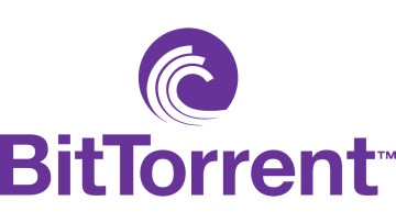 1529385095_bittorrent-free-download