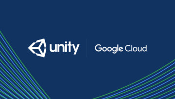 1529434743_google_cloud_unity