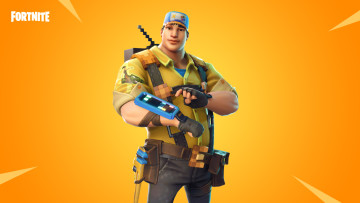 1529498099_fortnite_8-bit_demo