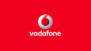 1529500991_vodafone-logo