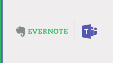 1529514158_evernoteteams