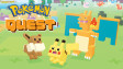 1529528717_pokemon-quest-169