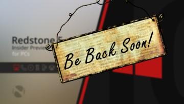 1529657177_back_soon_r5