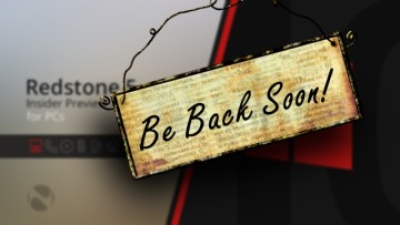 1529662923_back_soon_r5_new