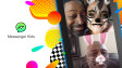 1529675994_messenger-kids_video-chat-en-fr-es-1
