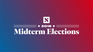 1529938768_apple-news-2018-midterm-elections_hero_062518_big.jpg.large