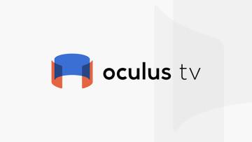1529981525_oculus_tv