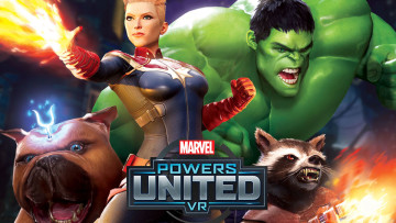 1530245957_marvel_powers_united_vr