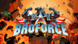 1530440806_broforce
