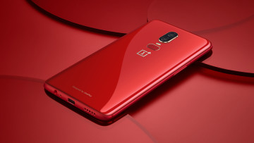 1530523853_oneplus_6_red