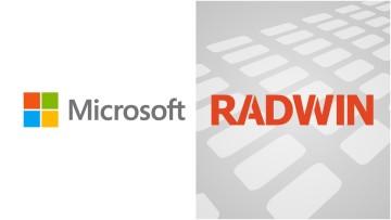1530624218_microsoft_radwin