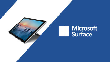 1530636670_surfacepromo