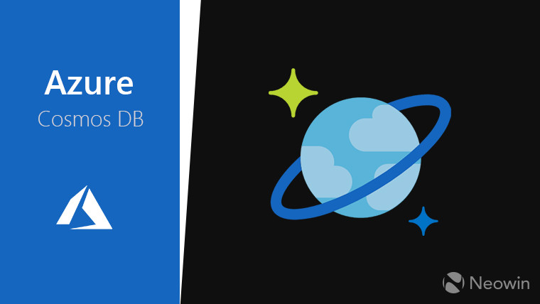 You can now check out the preview of Azure Cosmos DB Explorer