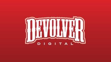 1530812922_devolver-digital-red-twitter_fezack