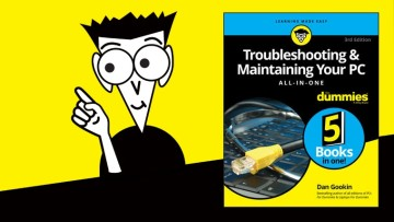 1530882767_ebook_for_dummies