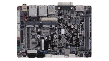 1530930499_gigabyte_ga-sbcap3450