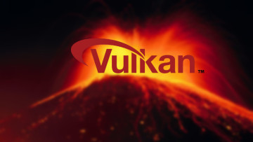 1531054112_1468768634_vulkan
