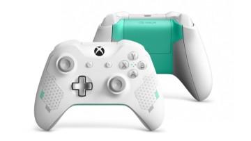 1531248110_sport-white-controller1