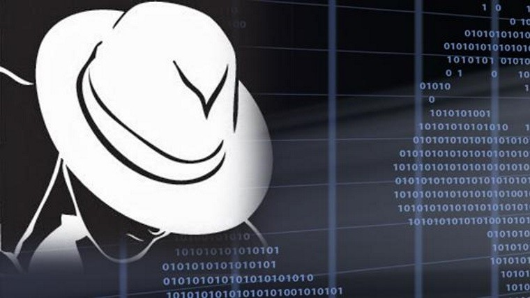 Beat the average price for this Certified White Hat Hacker Bundle ... c9054eabe35