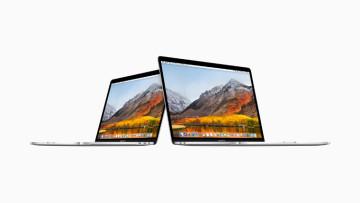 1531405479_apple_macbook_pro_update_13in_15in_07122018