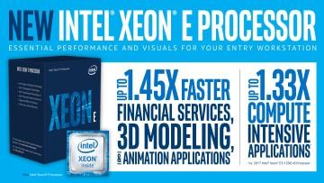 1531416634_intel-xeon-e-2100-infographic-2