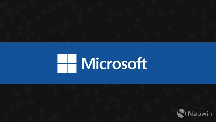 Microsoft announces plan to buy XOXCO, the creator of Slack's Howdy