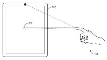 1531509619_microsoft_touchless_patent