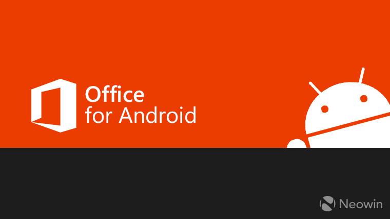 Office Insiders on Android get new Outlook features and new